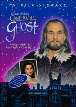 The Canterville Ghost 1996 a