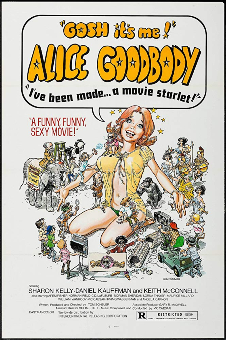 Alice Goodbody 1971 a