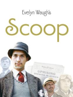 Scoop 1987