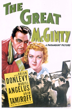 The Great McGinty 1940 a