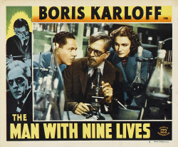 The Man With Nine Lives 1940 b