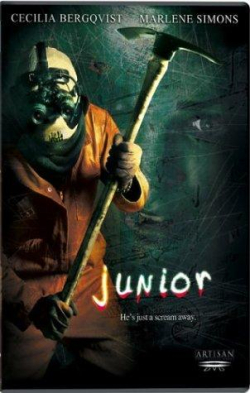 Junior 2003