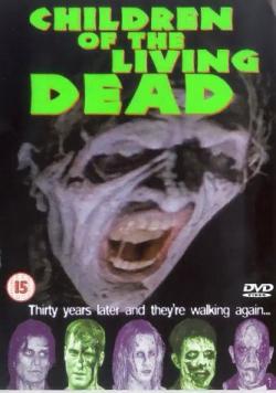 Children of the living dead 2001