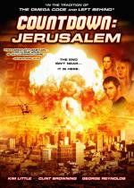 Countdown Armageddon 2009