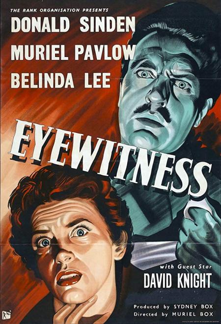 Eyewitness 1956