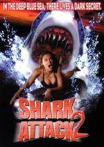 Shark attack 2 2000