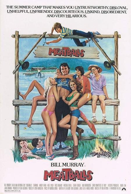 Meatbals 1979 a