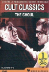 The ghoul cult classics