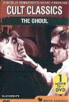 The ghoul cult classics
