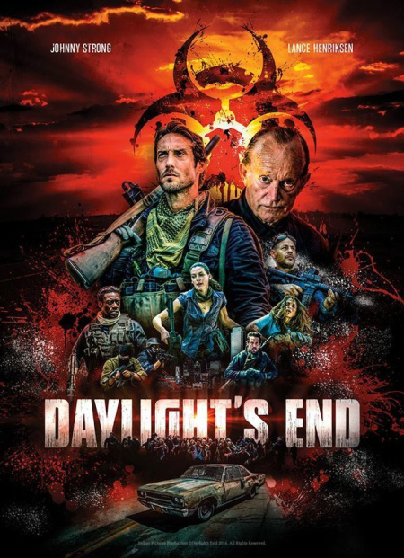 Daylight's End 2016 b