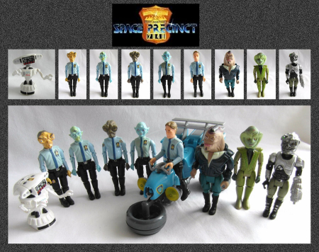 Space_precinct_toys_by_mikedaws-d4cjszu
