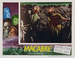 Macabre 1958 d