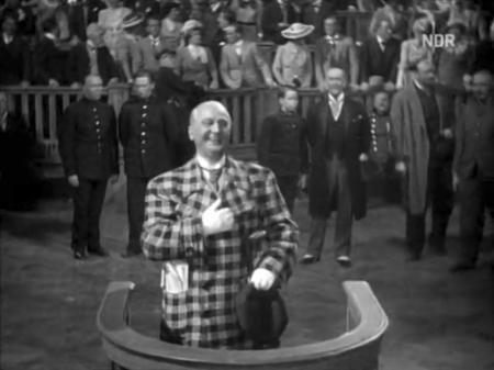 Der mann der sherlock holmes war 1937 acd