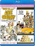 Alice Goodbody 1971 b
