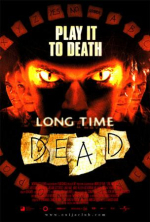 Long Time Dead 2008
