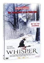 Whisper 2007
