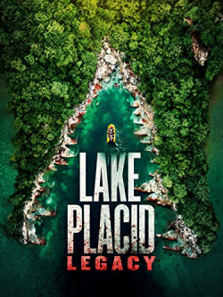 Lake Placid Legacy 2018 a