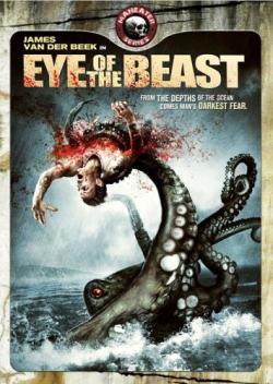 Eye Of The Beast 2007