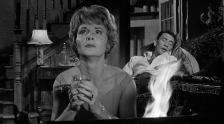 Burn  Witch  Burn 1962 d