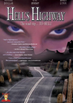 Hell's highway 2002
