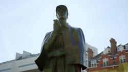 Sherlock holmes against conan doyle (5)