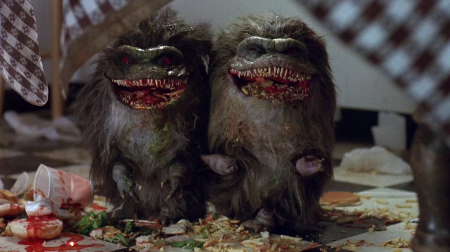 Critters 1986 c