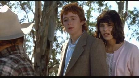 Critters 2 1988 scott