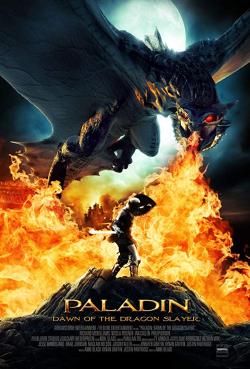 Dawn Of The Dragon Slayer 2011