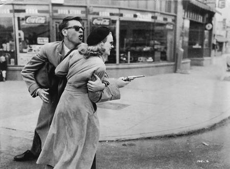 Gun Crazy 1949 o