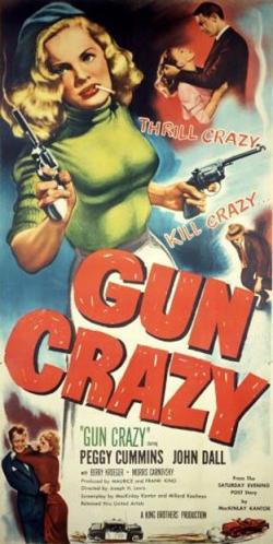 Gun Crazy 1949 e