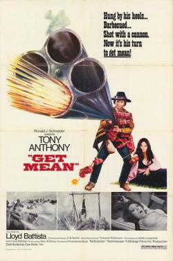 Get mean 1975