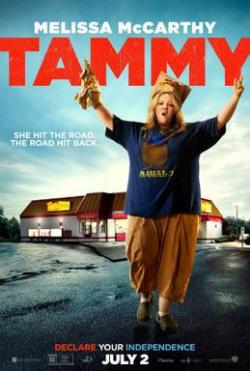 Tammy 2014 b