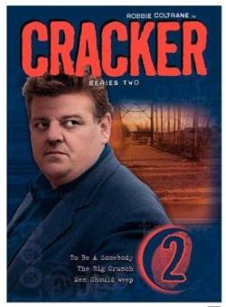 Cracker series 2-001
