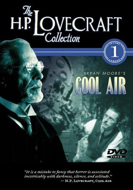 Cool air 1999