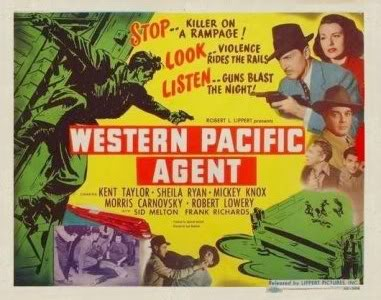 Western Pacific Aagent p1