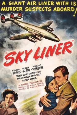 Sky liner 1949
