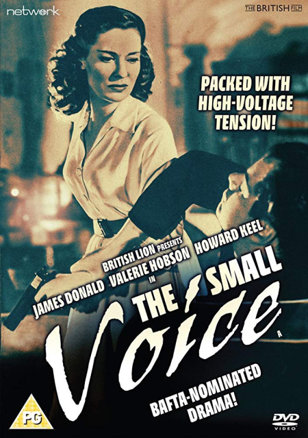 The Small Voice 1948