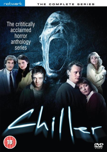 Chiller 1995