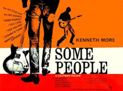 Some people 1962 c