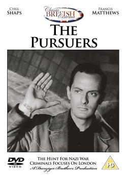 The-pursuers-1961-2