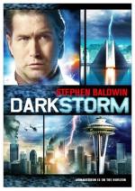 Dark Storm 2006