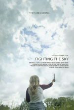 Fighting The Sky 2018