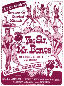 Yes sir mr bones 1951 f-001