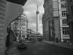 CFF London Tales  (17)