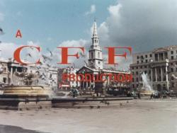 CFF London Tales  (34)