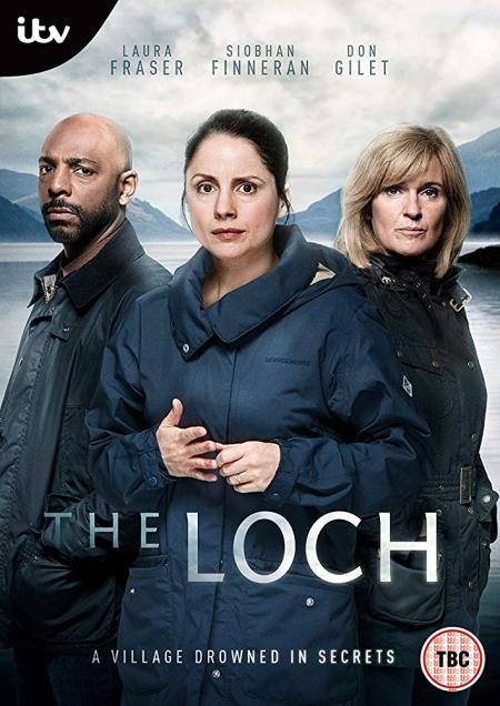 The loch 2017
