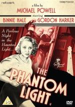 The Phantom Light 1935 a