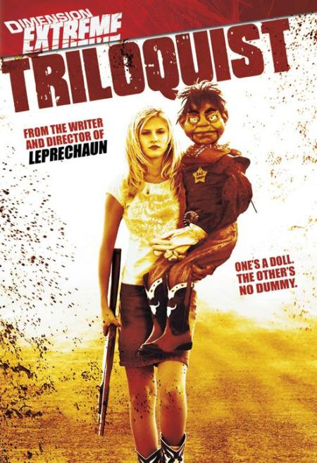 Triloquist 2008