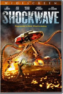 Shockwave 2006