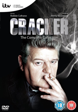 Cracker series 1